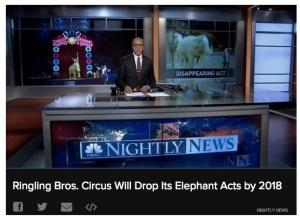 NBC video